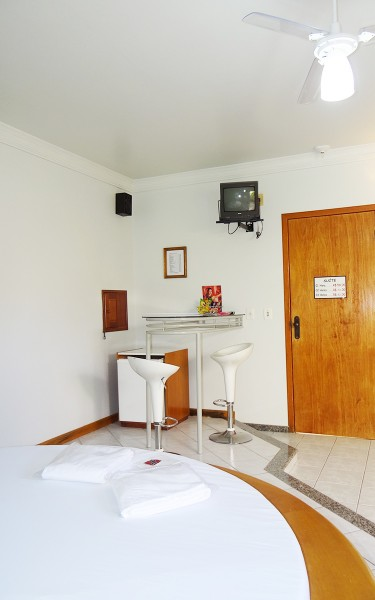 quarto-11-neblina-motel