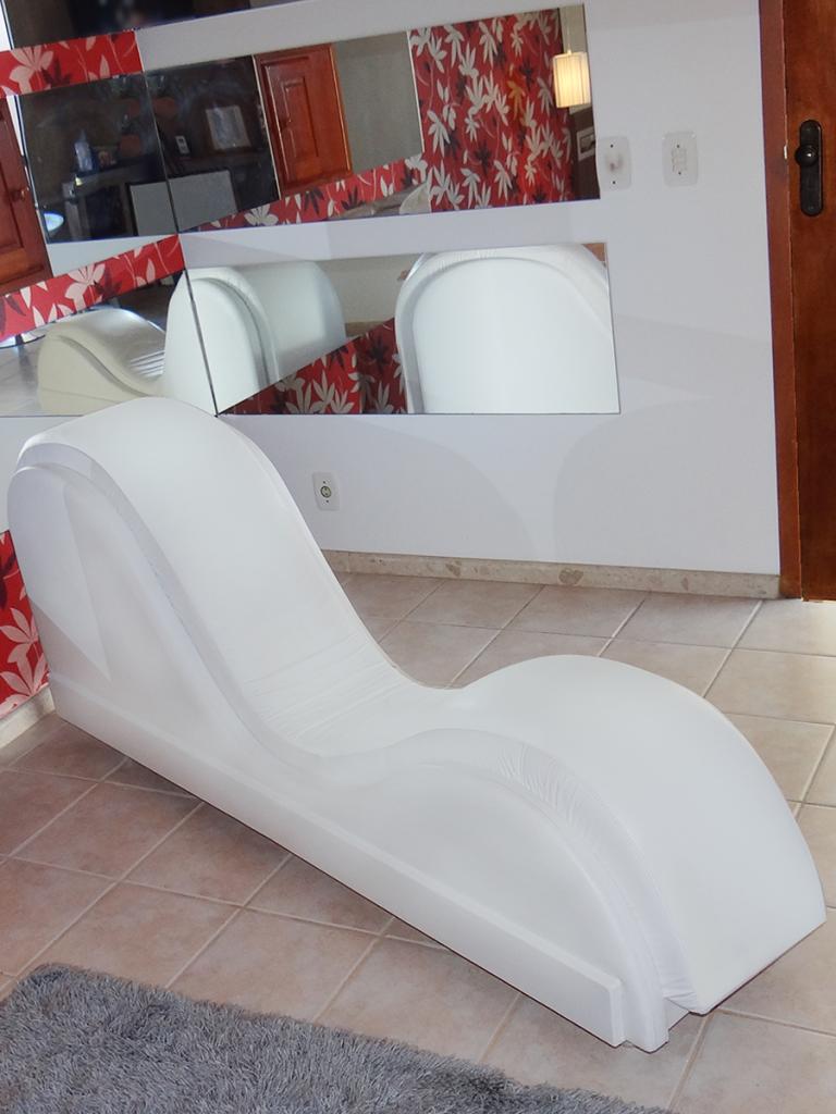 Sofa erotico