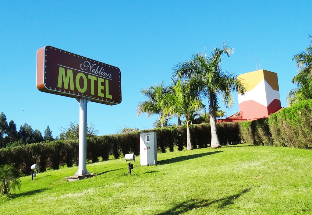 motel-neblina
