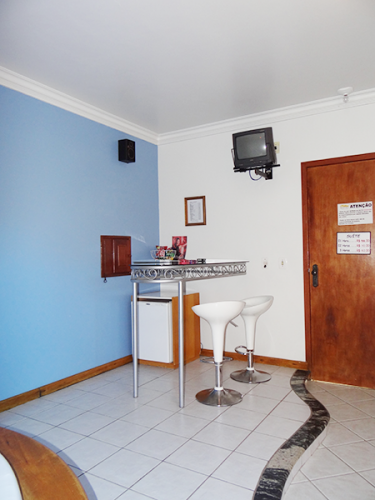 suite-02-motel-neblina-c